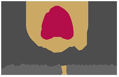 Arlette Almanzar