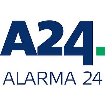 logo-alarma-24