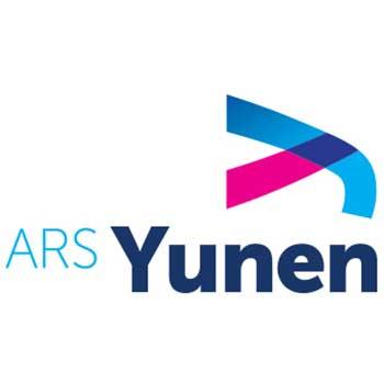 logo-ars-yunen