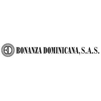 logo-bonanza-dominicana