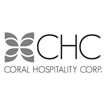 logo-coral-hospitality