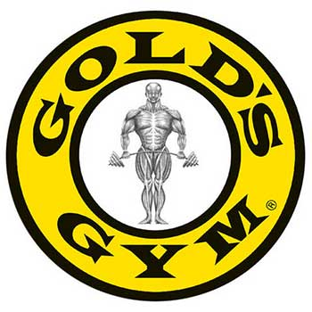 logo-golds-gym