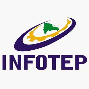 logo-infotep