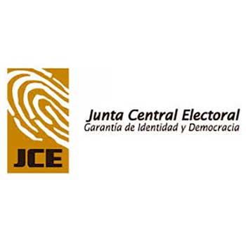 logo-junta-central-electoral
