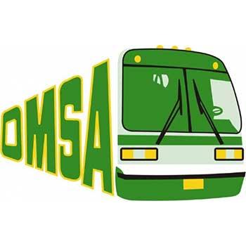 logo-omsa