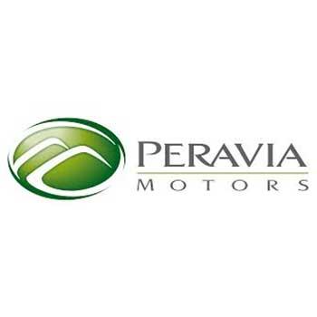 logo-peravia-motors