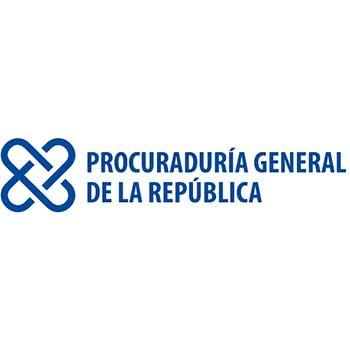 logo-procuraduria