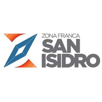 logo-san-isidro