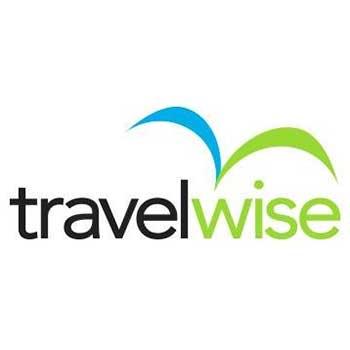 logo-travelwise