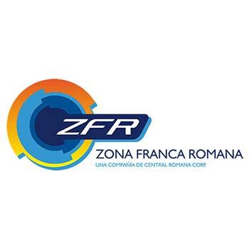 logo-zona-franca-romana